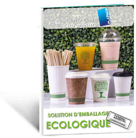 catalogue emballage solution ecologique